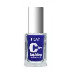 Лак за нокти City Fashion - 12 ml