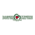 Doctor Nature